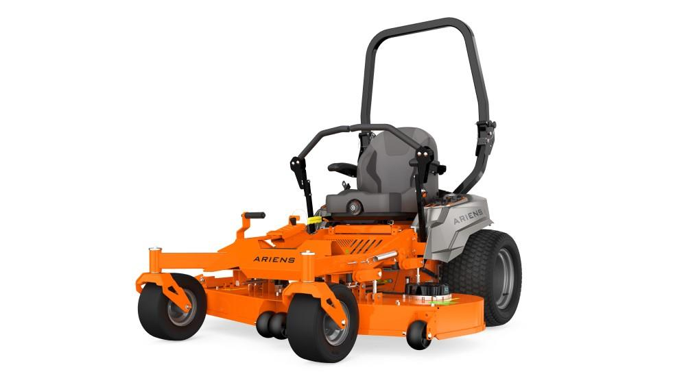 Ariens launches new all-electric mower image