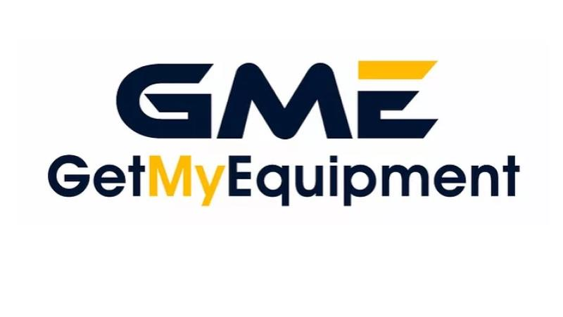 GetMyEquipment goes for London launch image
